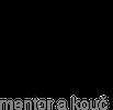 logo_jmeno_100px